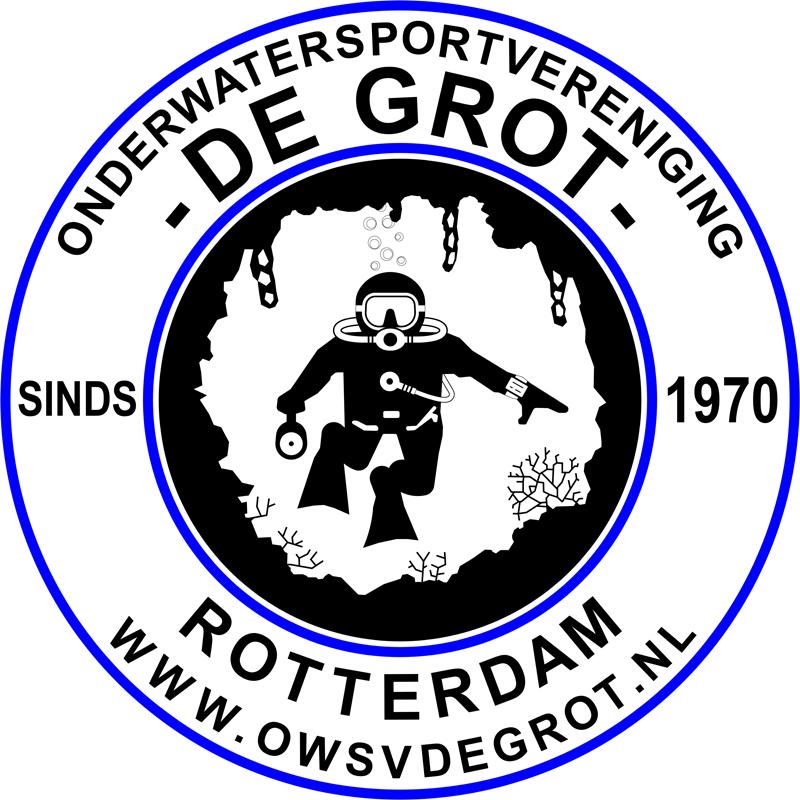 de Grot - Rotterdam