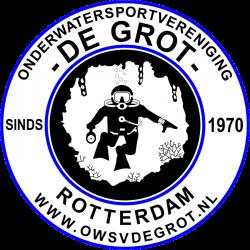 de Grot – Rotterdam